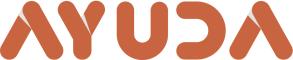 Ayuda-Logo h60