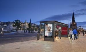 Edinburgh web 6